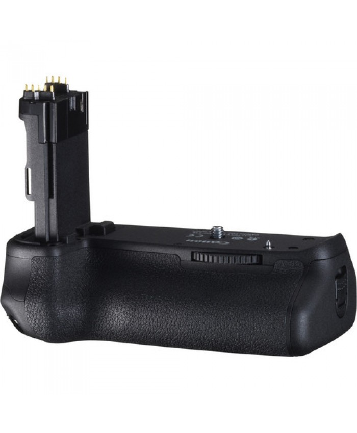 Canon BG-E13 Battery Grip for 6D