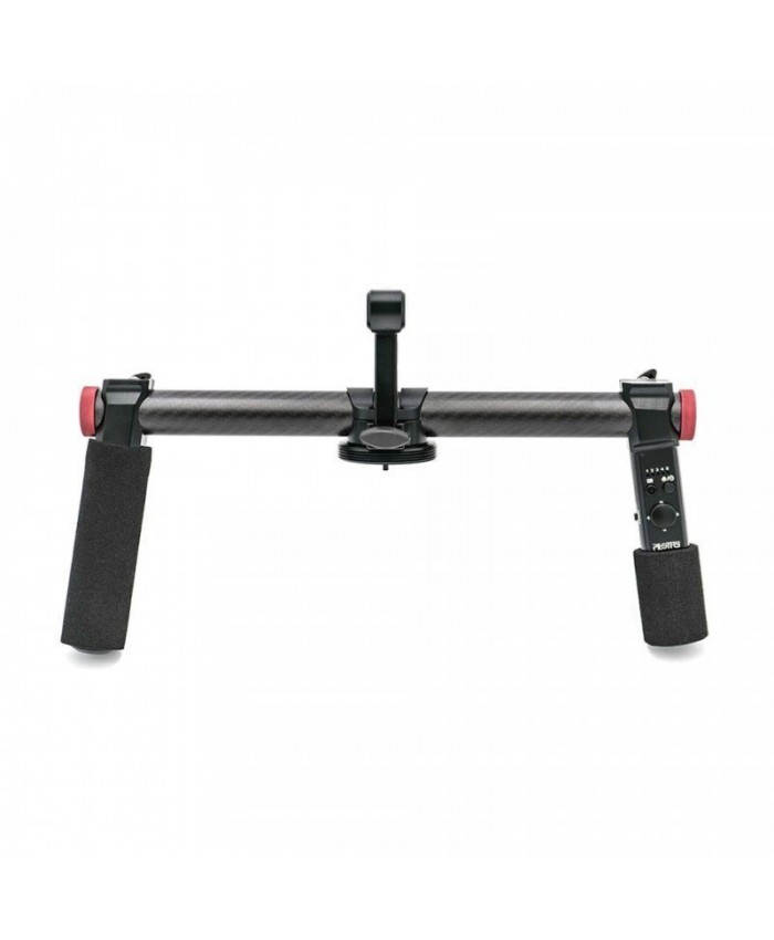Pilotfly 2-Hand Holder with Bluetooth 4.0 for H2-45 Gimbals V3